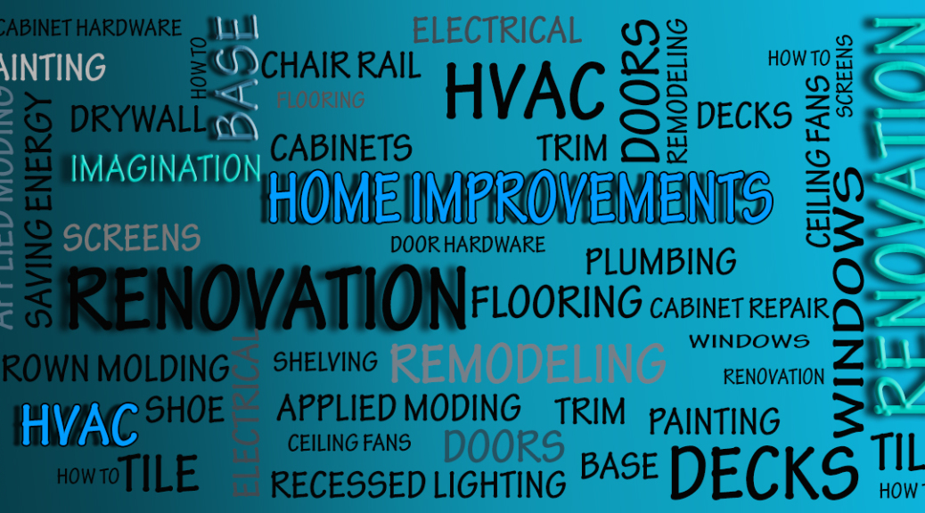 Home do it yourself with joe home solutioingenieria Image collections